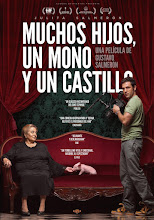 Cine: Documental / Comedia