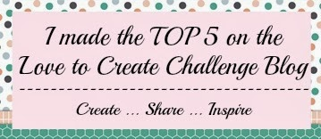 Challenge #89