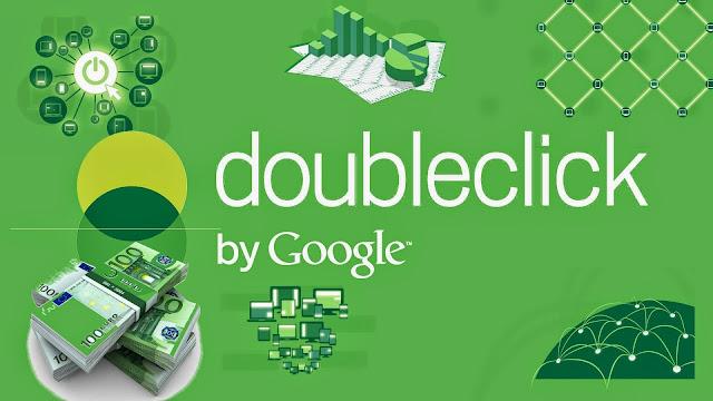 DoubleClick for Publishers لزيادة أرباح موقعك