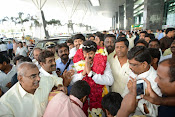 Balakrishna Files Nomination from Hindupur-thumbnail-11