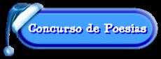 CONCURSO POESIAS