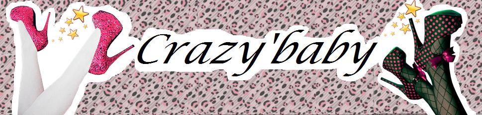 Crazy'baby