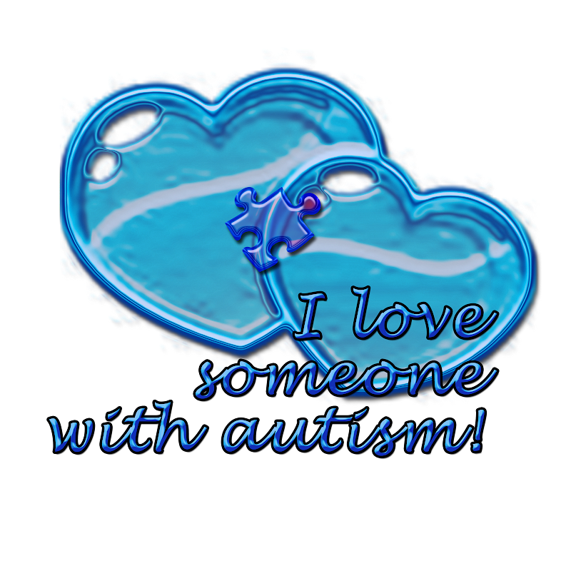 The Newest Designs for Autism Awareness! title=