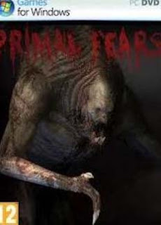 Free Download Games Primal Fears Full Version For PC