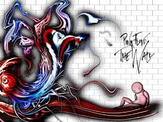 http://1.bp.blogspot.com/-kyDUmHxOZoA/USkQfrezzfI/AAAAAAAAAAc/3bw8ceoLmwY/s640/__Pink___Floyd___The_Wall_by_Emrat.jpg