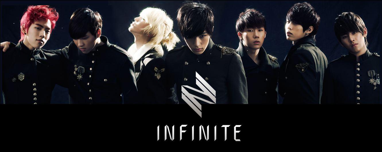 KoreanMusicMakeMeCrazy