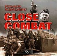 Close Combat: Invasion Normandy