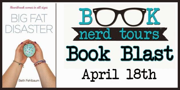 http://www.booknerdtours.com/2014/nerd-blast-big-fat-disaster.html