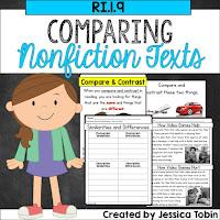 https://www.teacherspayteachers.com/Product/Comparing-Informational-Text-RI19-2287560