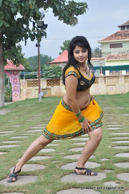 south Indian hot photo gallary