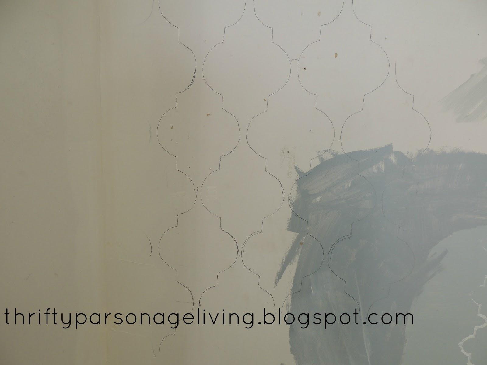 http://1.bp.blogspot.com/-kyK2PC-_tm8/UHxqVehMTPI/AAAAAAAADfQ/osMZg7zxN_c/s1600/painting+2.jpg