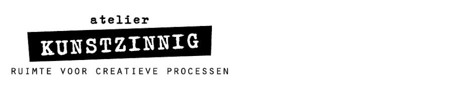 Atelier KunstZinnig
