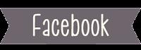 https://www.facebook.com/Annalenas-Kreativst%C3%BCbchen-1023248584373978/?fref=ts