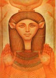 Tom Kenyon met de Hathors: Het binnengaan(komen) van de ZonneStormen