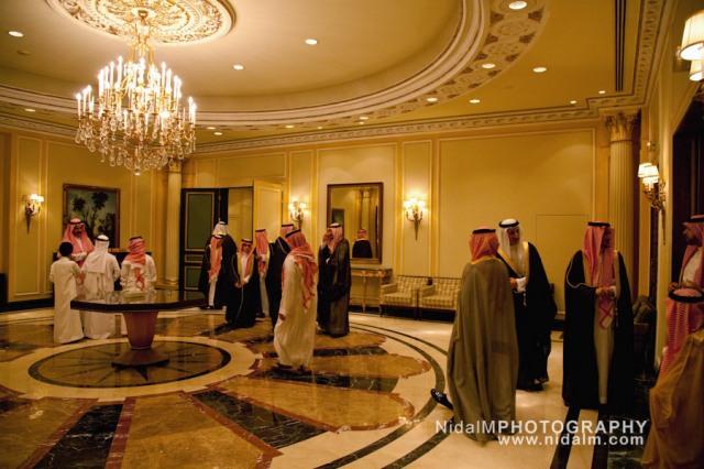 essay about women in saudi arabia
