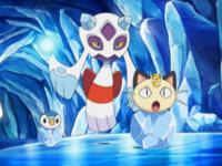 assistir - Pokémon 584 - Dublado - online