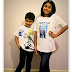 How to Design your own T-Shirt - Kids Activities