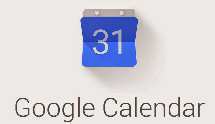 Google updates the Calendar app for Android. Video.
