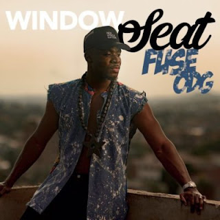 Window Seat by Fuse ODG