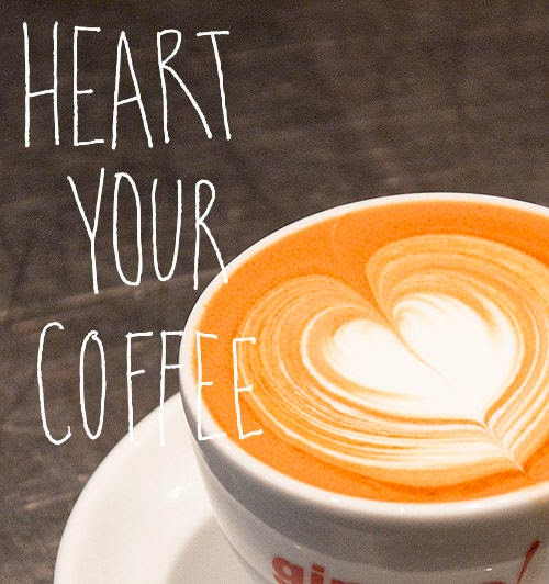 http://www.designsponge.com/2013/02/video-diy-hearts-for-lattes-and-cappucinos.html