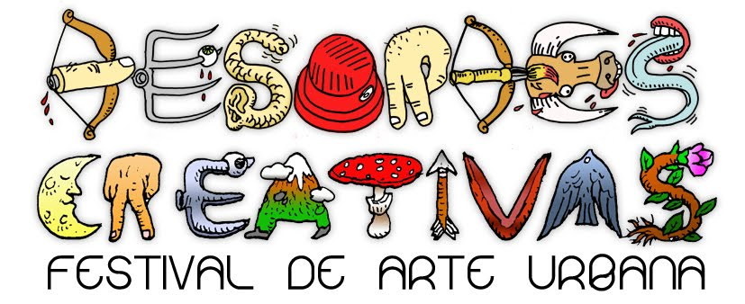 DESORDES CREATIVAS
