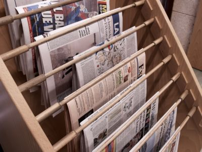 Premsa Digital