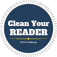 reading challenge, e-book challenge, ebook challenge, ereader challenge, tbr challenge