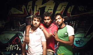 Yaaro Yaarukkul Ingu (Love) Lyrics- Chennai 600028 Lyrics