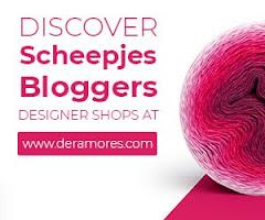My Deramores Designer Shop