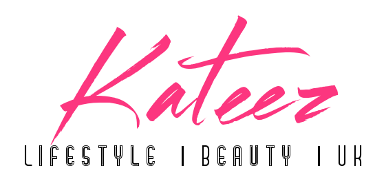 Kateez | Lifestyle, Beauty, UK