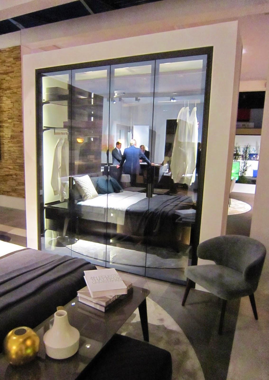 LEEM Concepts: Woonstyling, advies en concepten: december 2014