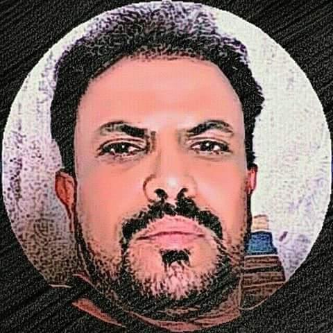 أحمد هازل أحمد - AhmedHazilAhmed