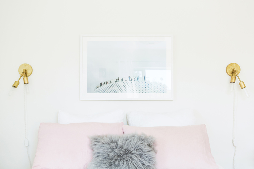 design-love-fest-bedroom-04