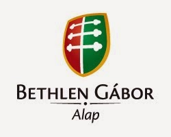 BGA Zrt. Logo