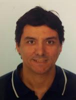 Raúl Huertas