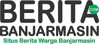 Berita Banjarmasin | Berita Kalimantan Selatan | Media Online Banjarmasin