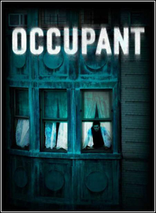Occupant – DVDRip AVI + RMVB Legendado