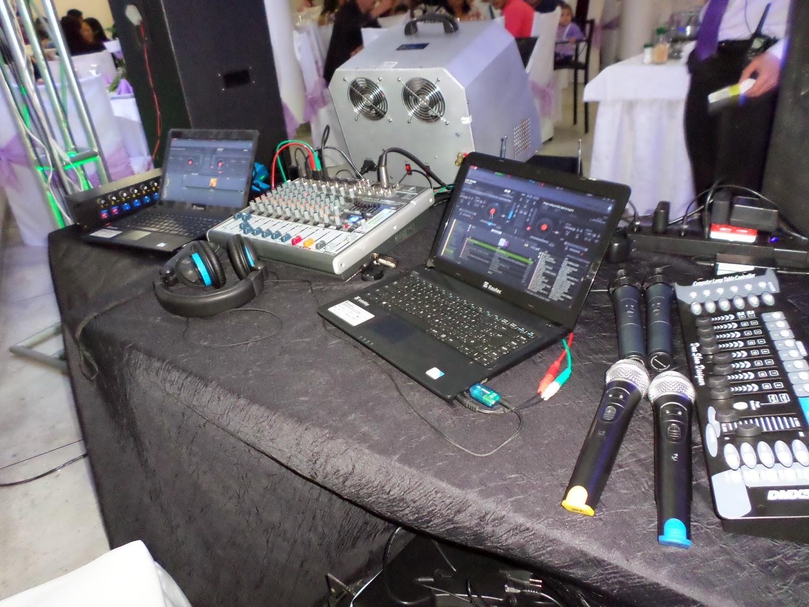 DJ em Joinville, DJ EM JOINVILLE, DJ PARA CASAMENTO,DJ PARA FESTAS, DJ PARA FORMATURAS,DJ PARA FESTA DE 15 ANOS, DJ PARA ANIVERSÁRIO, EVENTOS JOINVILLE, STAR FOTOS