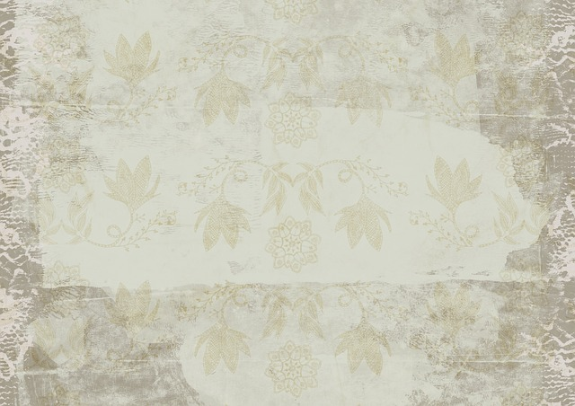 grey and yellow wallpaper b&m
