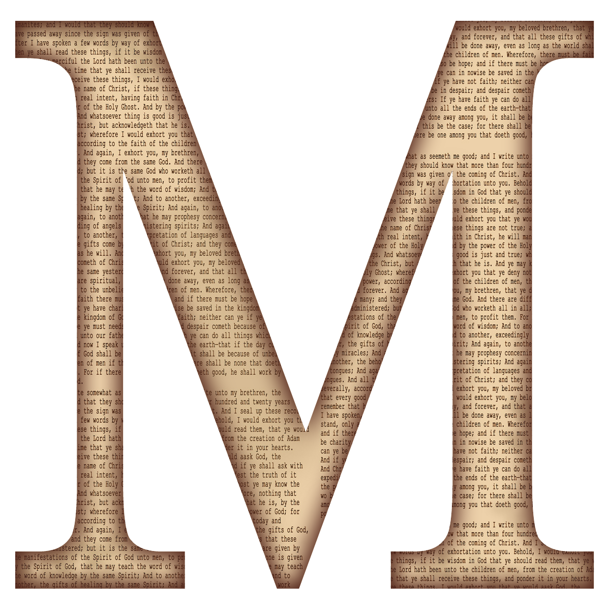 Capital Letter M Capital M Related Keyw...