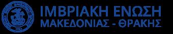 Ιμβριακή Ένωση Μακεδονίας - Θράκης