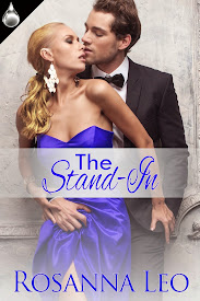 The Stand-In, preorder at http://www.lsbooks.com/pre-order-coming-soon-romance-books-c322.php