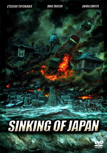 Ce soir, sur mon petit écran, ou la soirée télévisuelle alternative. - Page 3 Sinking+of+Japan