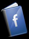 Vous pouvez aussi me retrouver sur Facebook