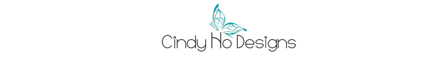 Cindy Ho Designs