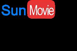 SunMovies - סרטים לצפייה ישירה | סדרות לצפייה ישירה | צפייה ישירה | סרטים חדשים