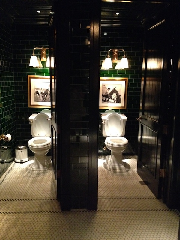 Public Bathroom Design On Pinterest Restroom Design Toilets And Restaurant