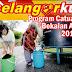 Rumah MB Selangor Ada Air Tak? Pemimpin PR Selangor Bermewah-mewahan, Rakyat Selangor Menderita Akibat Catuan..