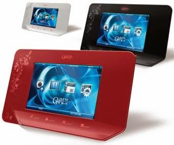 Цветные видеодомофоны Gardi - особенности подключения, свойства, преимущества функций