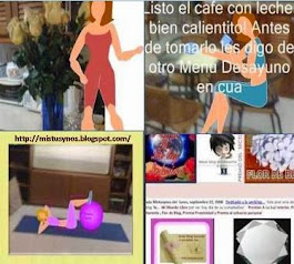 Mis Videos YouTube